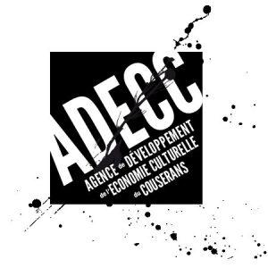 ADECC-logo-new