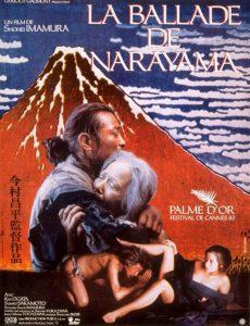 Ballade-de-Narayama