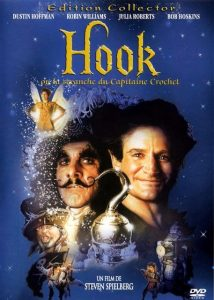 HookAffiche
