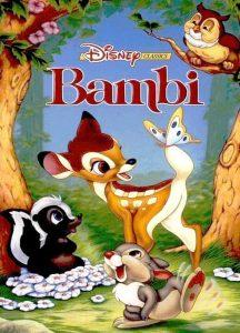 affiche-bambi-1-86528