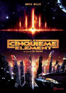 le-cinquieme-element-dvd
