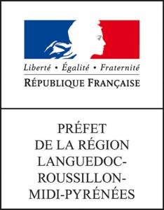 prefet_region_lrmp_logo2015.jpg