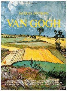 van-gogh-1991-aff-01-g