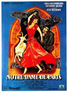 Notre_Dame_de_Parisaffiche